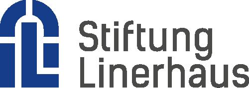 Stiftung Linerhaus Logo